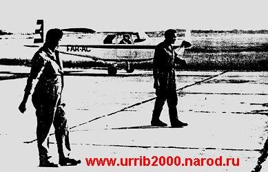 Fuerzas Armadas de Cuba - Página 7 Comas1