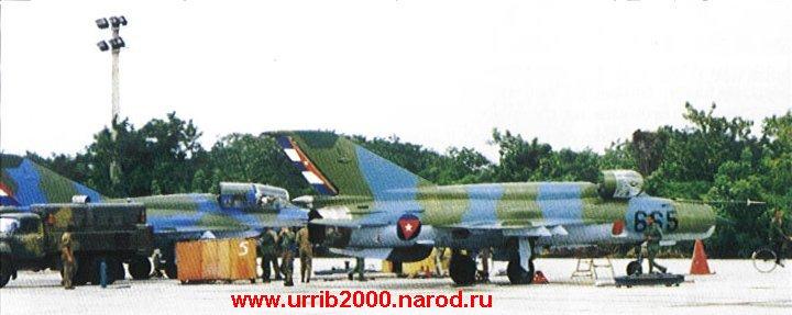 MiG21air.jpg