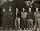 The Cuban Army Air Force during the Revolution. The Cienfuegos Revolt (1956-1958)